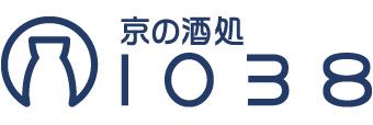 京の酒処 1038(酒・角打)