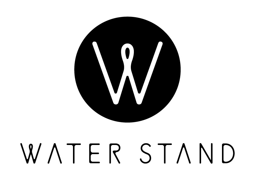 201030-waterstand_design_bk